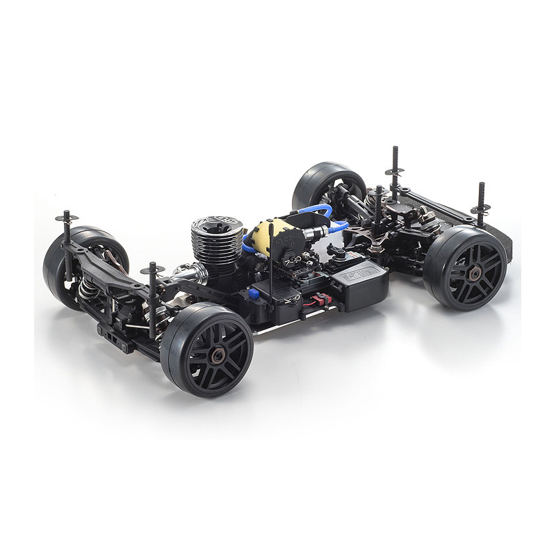 kyosho inferno gt3 kit gp 33010b 1