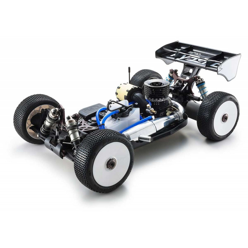 kyosho inferno mp10 kit 33015b 1