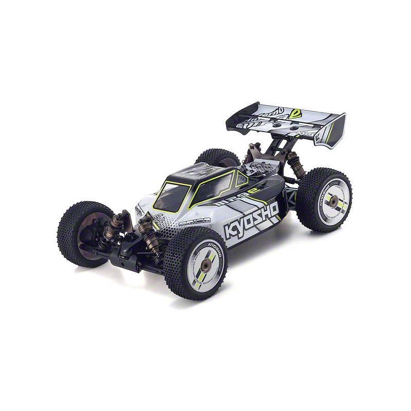 kyosho inferno mp9e tki brushless readyset rtr 30877t1
