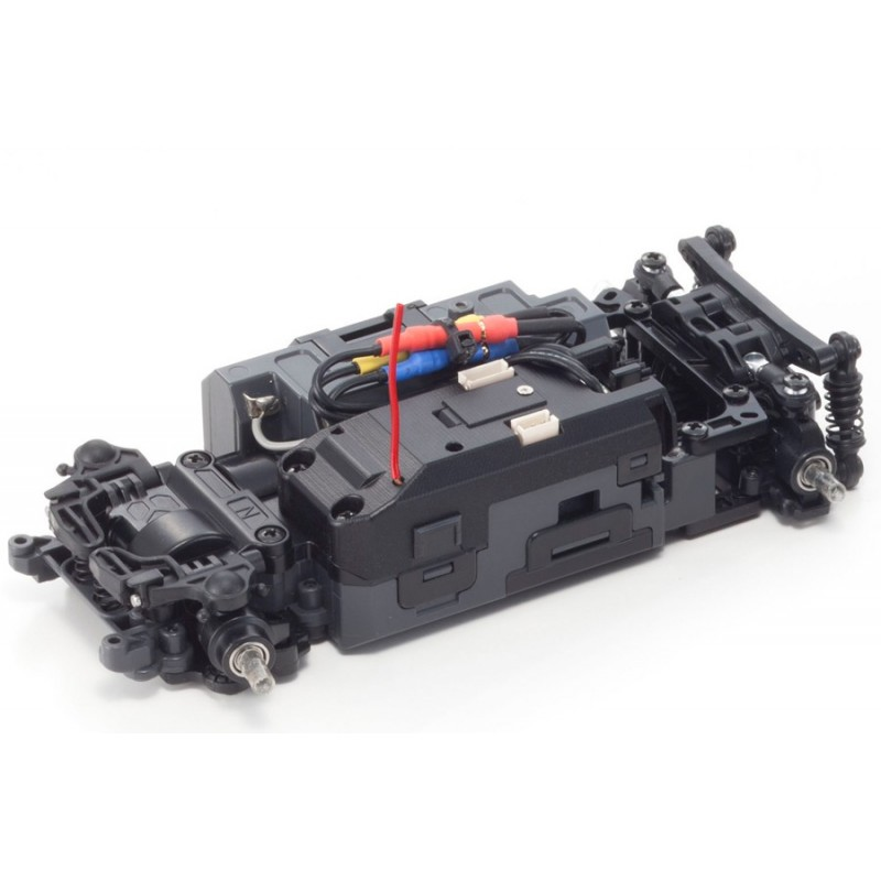 kyosho mini z awd ma 020 ve pro brushless 32170